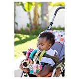 Infantino Baby Strollers - Best Reviews Guide
