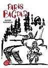 Paris Bagdad par Ravanello