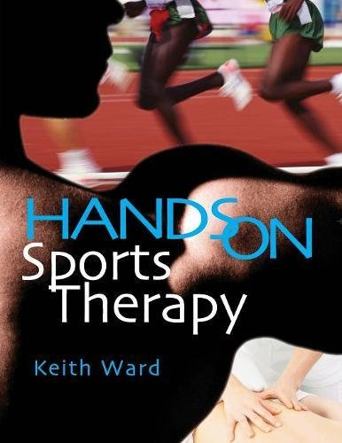 Hands on Sports Therapy Test