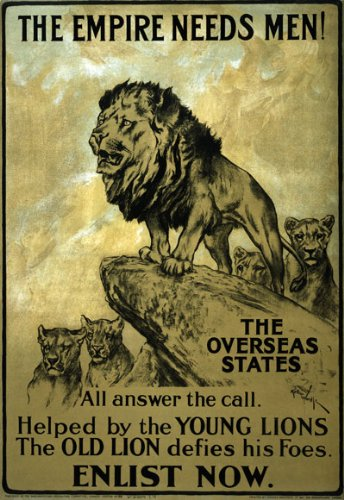 w92-vintage-wwi-british-empire-needs-men-enlist-now-army-world-war-1-recruitment-poster-ww1-re-print