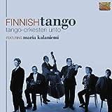 Finnish Tango - Le Tango Finlandais [Import allemand]