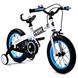 Kids Bicycle - Best Reviews Guide