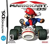 Mario Kart DS [US Import]