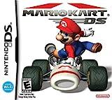 Mario Kart DS (Nintendo DS) [Importación inglesa]