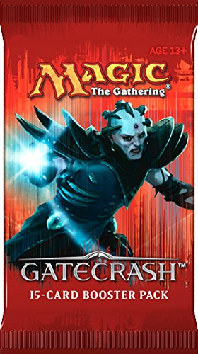 Magic the Gathering Commander 2013 Deck Mind Seize by Magic Madhouse Wizards of the Coast SG/_B01MYY5KSF/_US