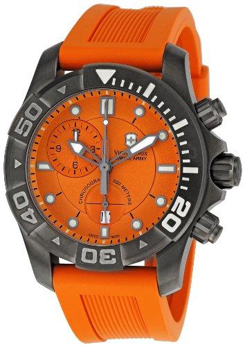 Victorinox - -Armbanduhr- 241423