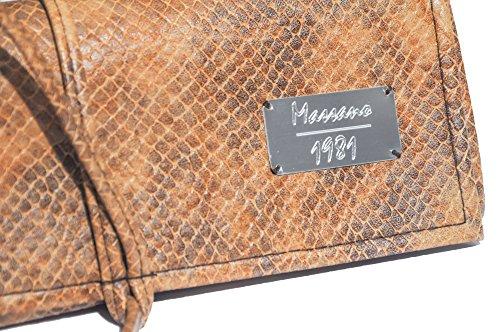 Joyero-enrollable-Massano-1981-en-cuero-de-cocodrilo-ecologico–100-fabricado-a-mano-en-Italia