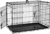 Cage de transport AmazonBasics