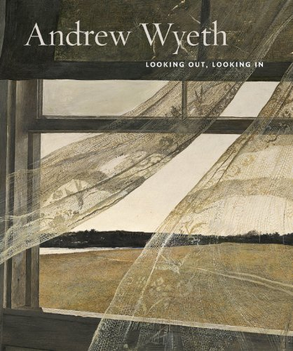 Andrew Wyeth: Looking Out, Looking In por Nancy K. Anderson