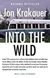 Into the Wild (English Edition) - Format Kindle - 9780307476869 - 7,12 €