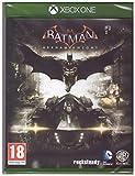 Batman: Arkham Knight (輸入版:アジア)