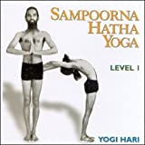 Sampoorna Hatha Yoga:Level 1