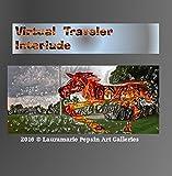 Virtual Traveler Interlude