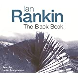 The Black Book (A Rebus Novel)