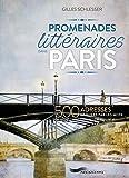 Telecharger Livres Promenades litteraires dans Paris (PDF,EPUB,MOBI) gratuits en Francaise