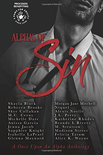 Alphas of Sin