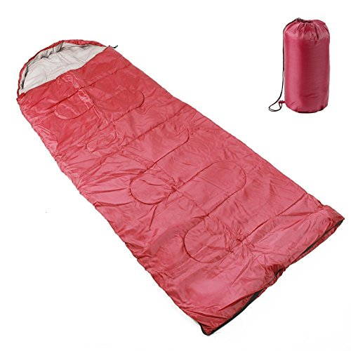 cofunia-camping-sleeping-bag-for-backpacking-hiking-trekking-sports-outdoor-activity-festival-sleepi