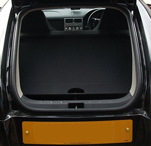 chrysler-crossfire-retractable-trunk-cover-jemima-black