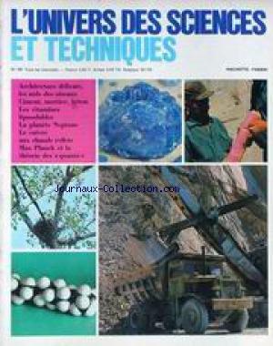 univers-des-sciences-et-techniques-l-no-58-architecture-delicate-les-nids-doiseaux-ciment-mortier-be
