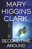 Image de The Second Time Around: A Novel (English Edition)