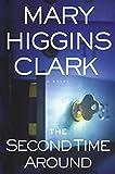 Image de The Second Time Around: A Novel (English Edition)