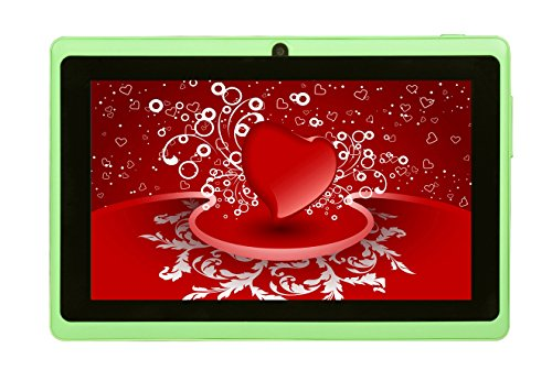7-inch-tablet-pc-8gb-hd-1024x600-android-442-quad-core-tablet-silicone-protection-dual-camera-wifi-s