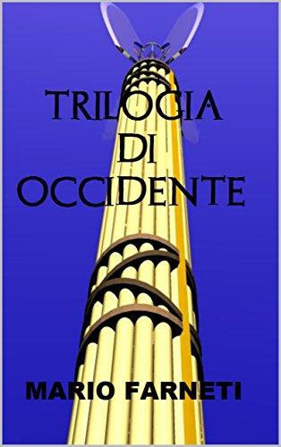 TRILOGIA DI OCCIDENTE