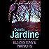 Blackstone's Pursuits (Oz Blackstone series, Book 1): Murder and intrigue in a thrilling crime novel (Oz Blackstone Mysteries)