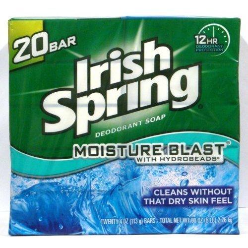 irish-spring-deodorant-bar-soap-moisture-blast-375-ounce-bars-20-count-package