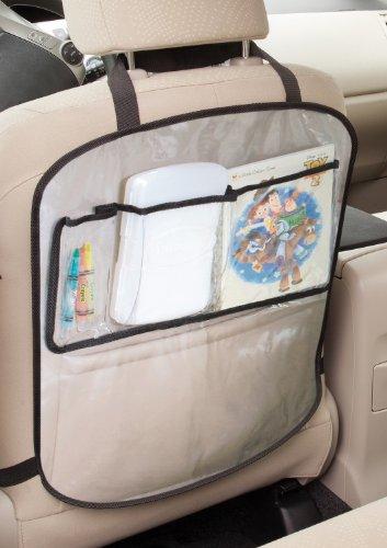 Seatback-Protecto...