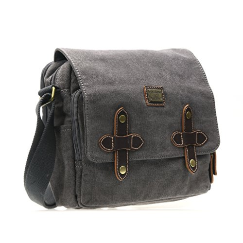 troop-london-bolso-al-hombro-de-lona-para-hombre-multicolor-negro