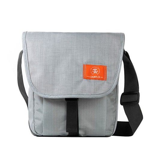 crumpler-ws7-003-webster-sling-case-fur-tablet-bis-228-cm-9-zoll-metallic-silber