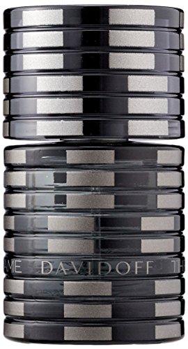 davidoff-the-game-eau-de-toilette-para-hombres-40-ml