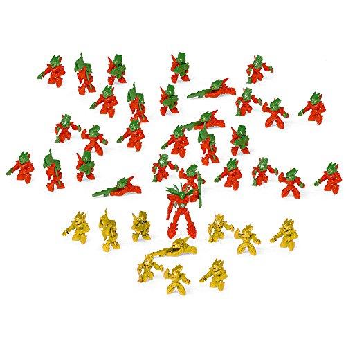 giochi-preziosi-atomicron-mega-esercito-dellidrogeno-composto-da-39-micro-soldati-e-1-generale