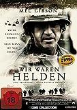 Wir waren Helden (FSK 18) [2 DVDs] - Lt. Gen. Harold G. Moore