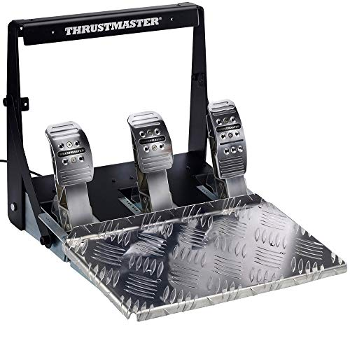 Thrustmaster T3PA Pro 3 Pedals Add-On - Classics