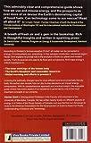 Image de Energy: A Beginner's Guide (Beginner's Guides)