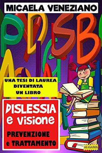 Dislessia-e-Visione-prevenzione-e-trattamento