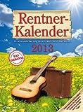 Image de Rentnerkalender 2013