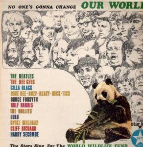 stars-sing-for-the-world-wildlife-fund-lp-vinyl-album-uk-starline-1969