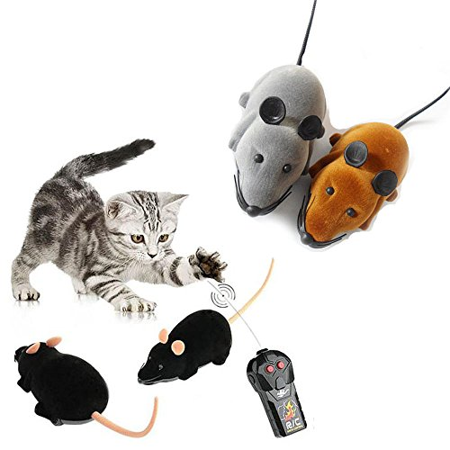 Two-way-Wireless-Electronic-Remote-Control-Mouse-Toy-RC-Tricky-Rotation-Rat-Mice-Animal-Hot-Flocking-Emulation-Toys-Kids-Toy-for-Children-Cat-Dog-Pet-Animals