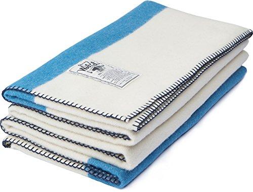 woolrich-home-990214-shady-cove-stripe-wool-blanket