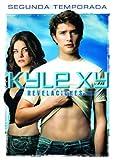 Kyle Xy -  Temporada 2 [Edizione: Spagna]