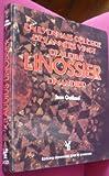 Un lyonnais célèbre des années vingt, Claudius Linossier, dinandier