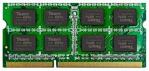 Team Group PC 106602GB