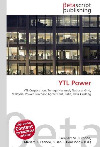 ytl-power-ytl-corporation-tenaga-nasional-national-grid-malaysia-power-purchase-agreement-paka-pasir