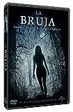 La Bruja [DVD]