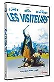 """Afficher """"Visiteurs (Les)"""""""