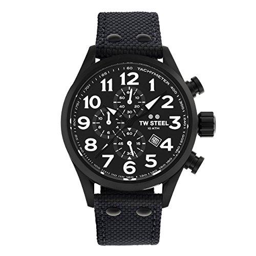 Reloj - TW Steel - para Hombre - VS43