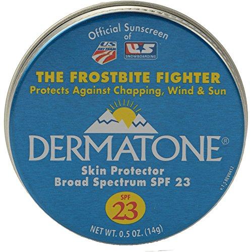 Pommade Dermatone Skin Protector, SPF 23 (14g)